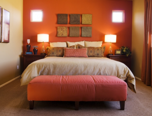 Bedroom-Colors-300x230