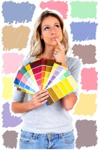 Paint-Colors-196x300